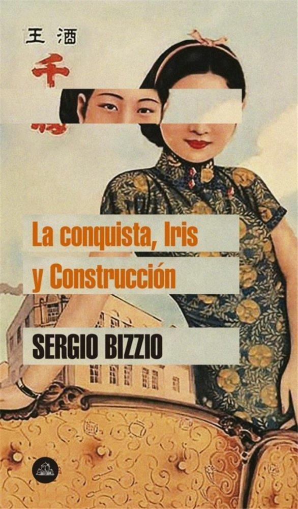 Papel Conquista, La/ Iris/ Construccion