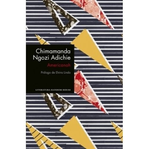 Papel Americanah