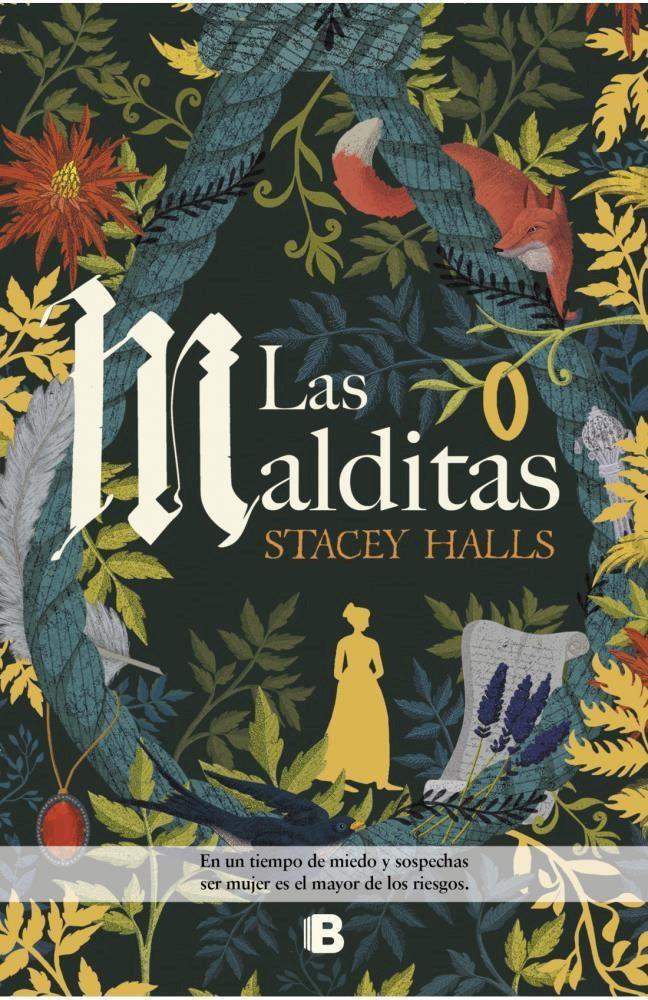 Papel Malditas, Las