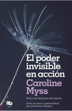 Papel Poder Invisible En Accion , El