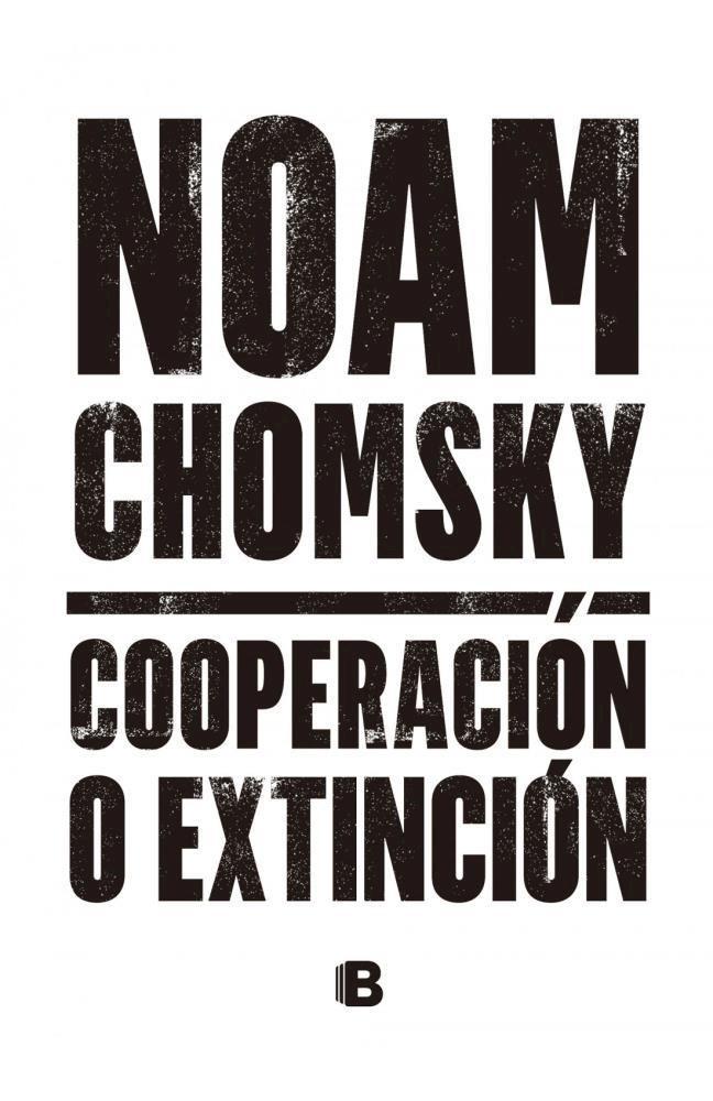 Papel Cooperacion Y Extincion