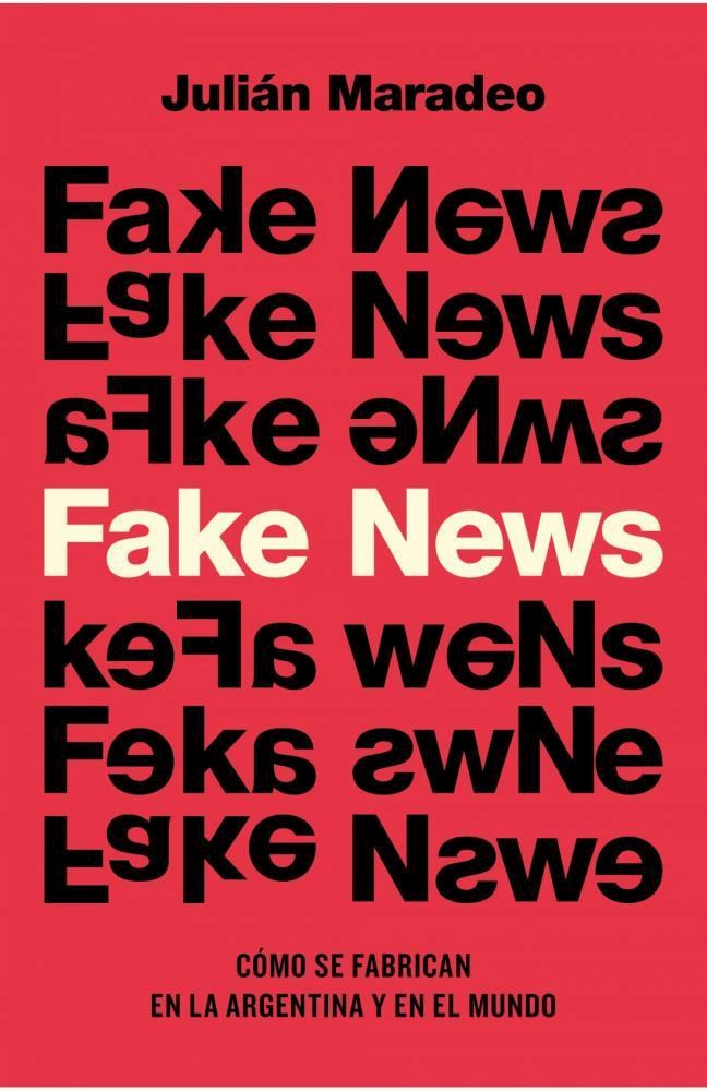Papel Fake News