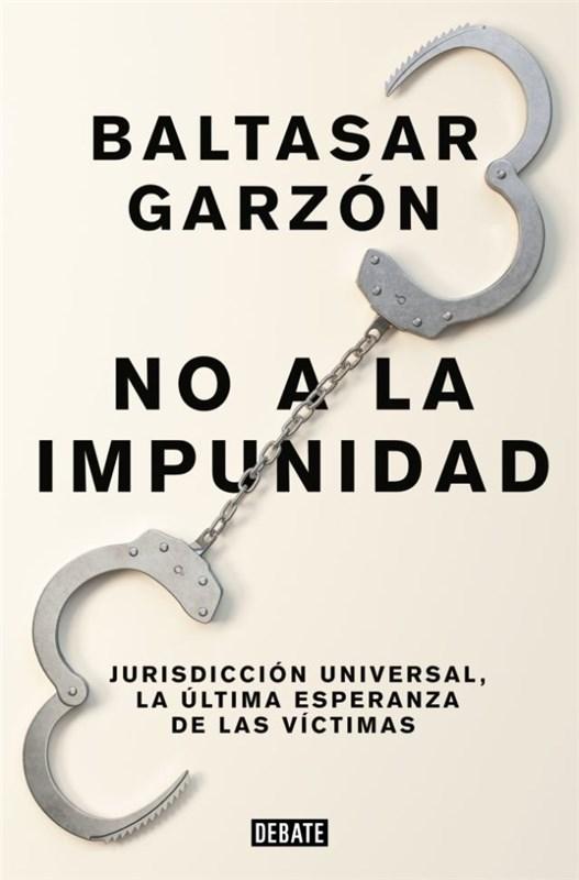 Papel No A La Impunidad