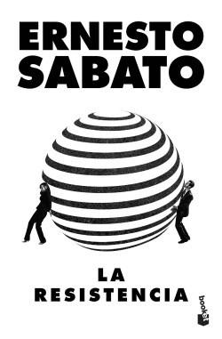 Papel Resistencia , La