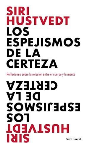 Papel Espejismos De La Certeza , Los