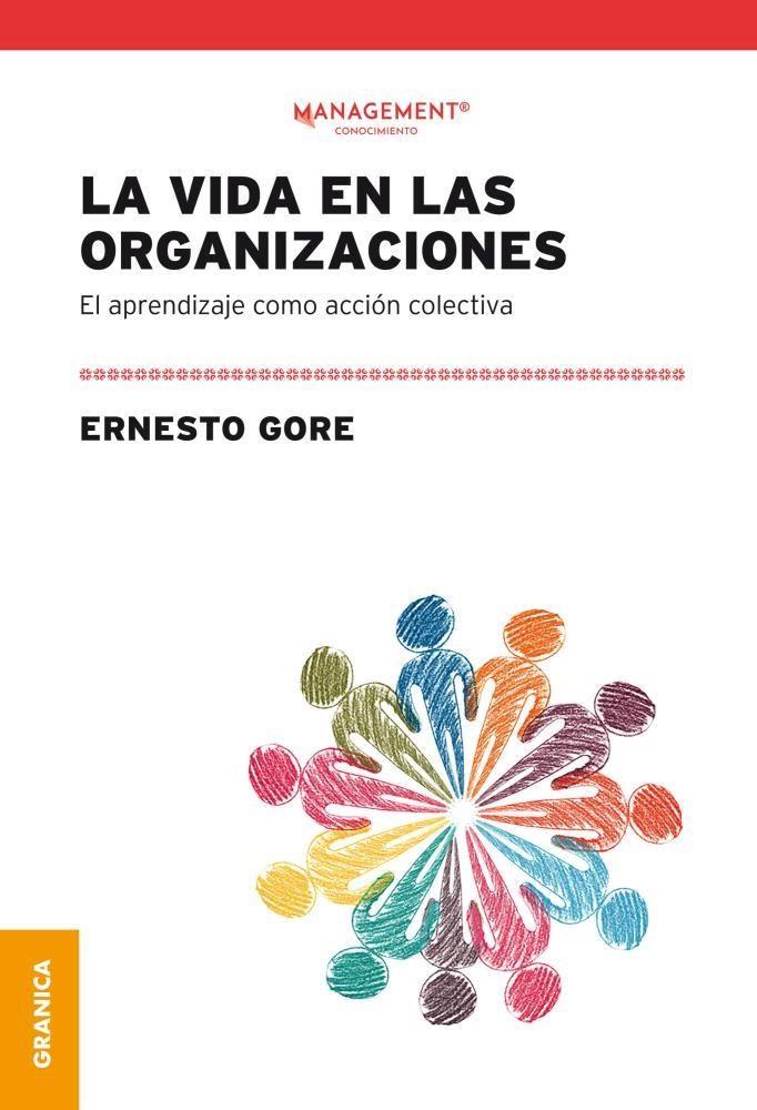 Papel Vida En Las Organizaciones , La