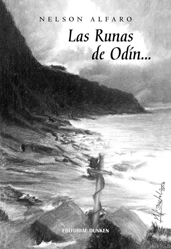 Papel Runas De Odin... , Las