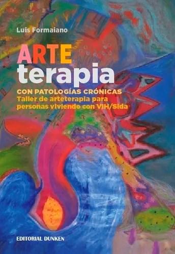 Papel Arte Terapia