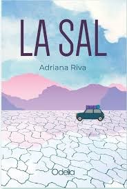 Papel Sal, La