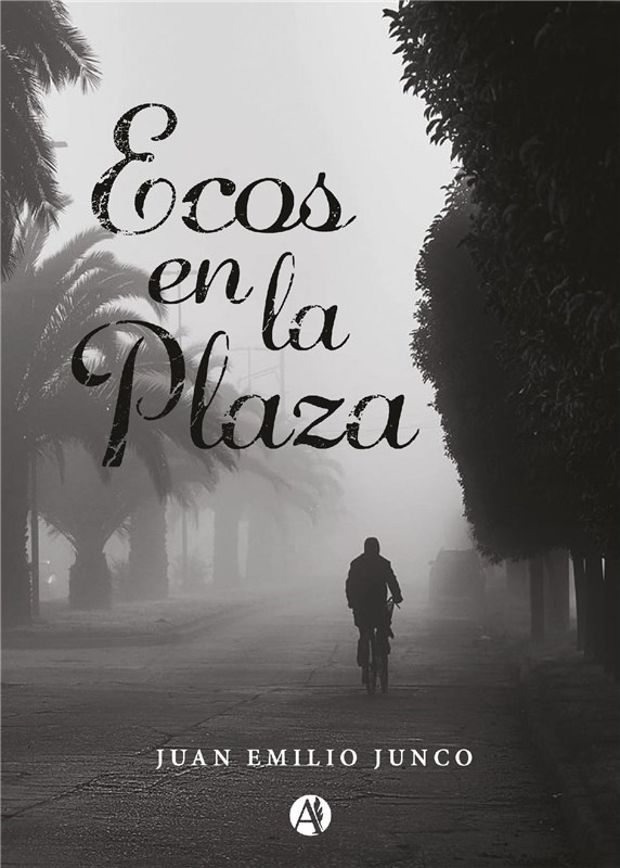 E-book Ecos En La Plaza