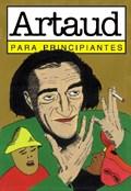 Papel Artaud Para Principiantes