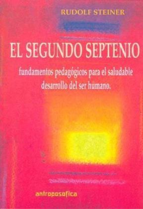Papel Segundo Septenio, El