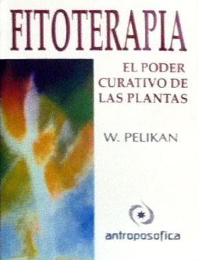 Papel Fitoterapia
