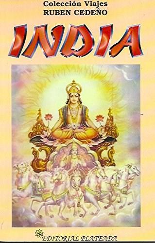 Papel India