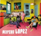 Papel Marcos Lopez