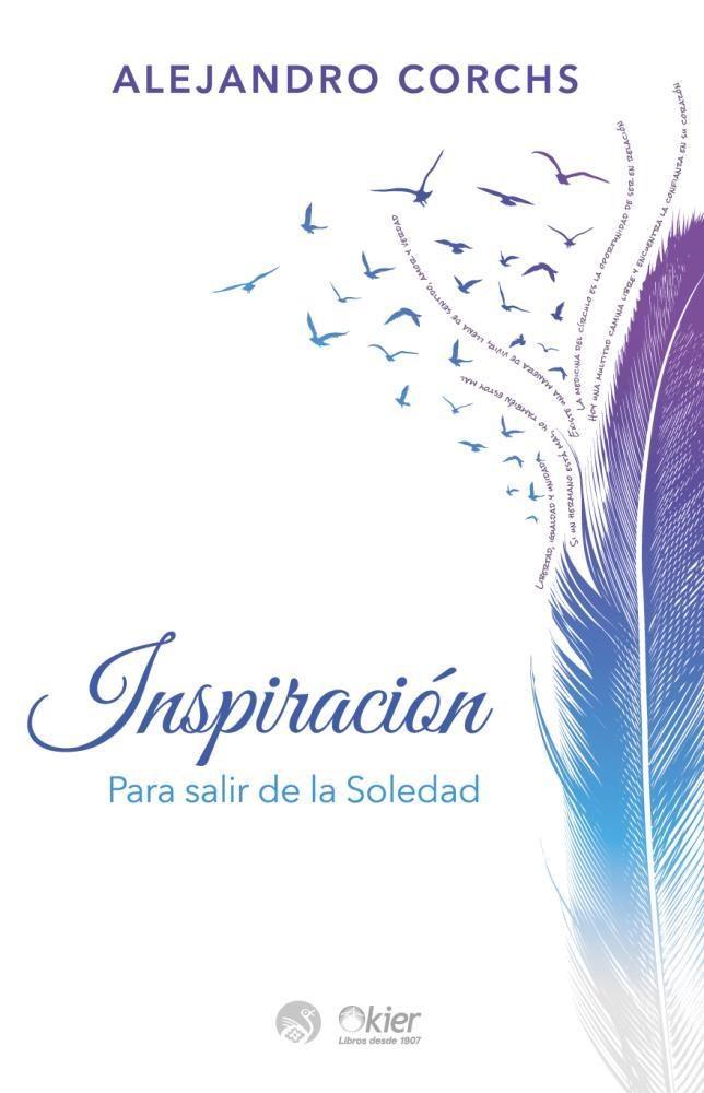 Papel Inspiracion  Para Salir De La Soledad
