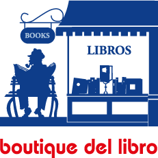boutique del libro