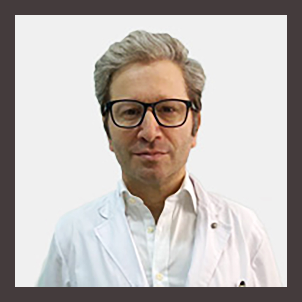 Roberto S. Zaninovich