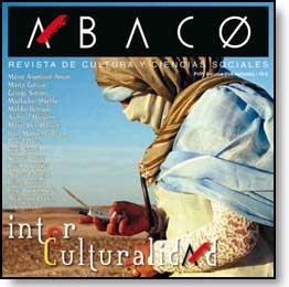E-book Ábaco. Nº 43