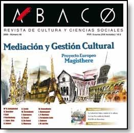 E-book Ábaco. Nº 46