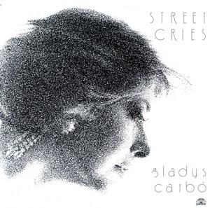 VINILO STREET CRIES