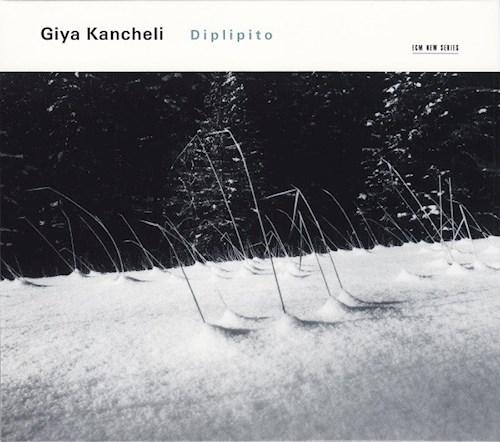CD DIPLIPITO
