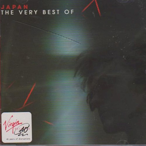 CD THE VERY BEST OF