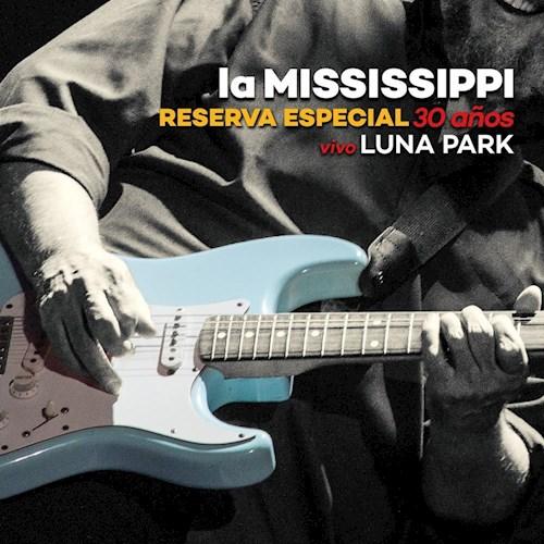 CD RESERVA ESPECIAL 30 AÑOS