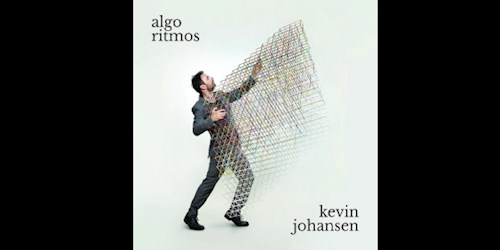 CD ALGO RITMOS