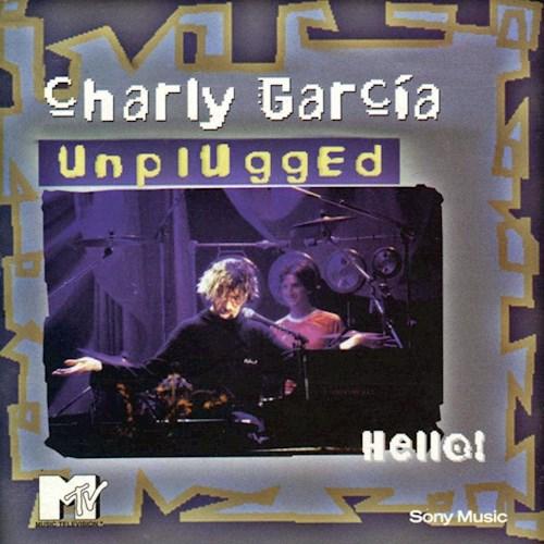 VINILO MTV UNPLUGGED