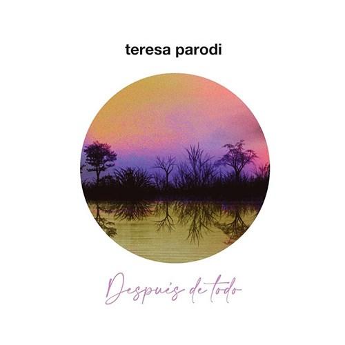 CD DESPUES DE TODO