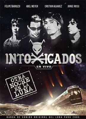 CD OTRA NOCHE EN LA LUNA (EPISODIO I Y II)