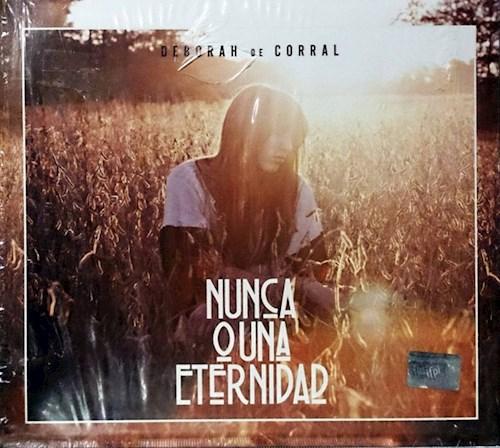 CD NUNCA O UNA ETERNIDAD