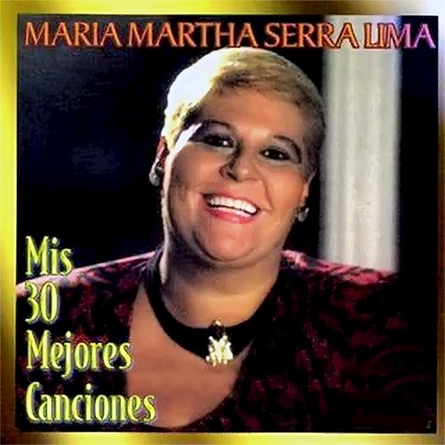CD MIS 30 MEJORES C