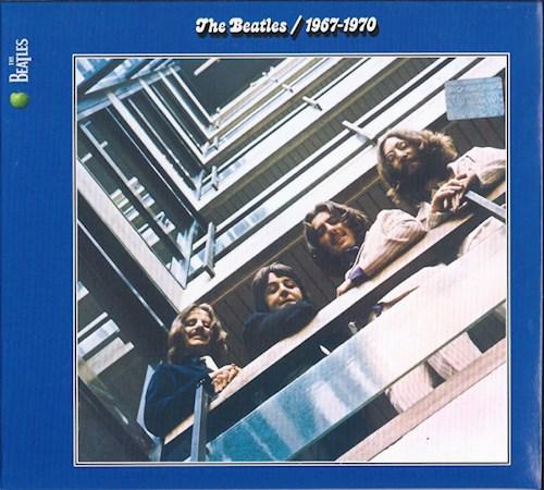 CD 1967-1970