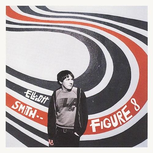 CD FIGURE 8