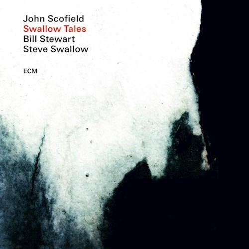 VINILO SWALLOW TALES