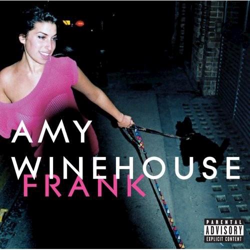 CD FRANK
