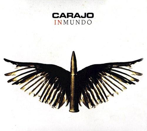CD INMUNDO