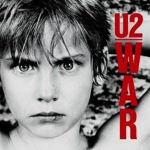 CD WAR (RE MASTERD)