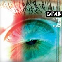 CD EL MAR DE LAS ALMAS