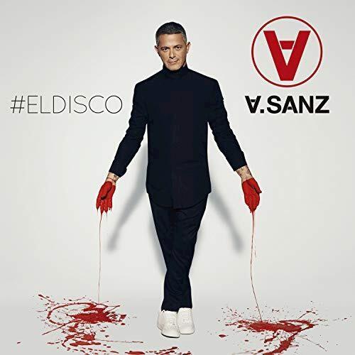 CD ELDISCO