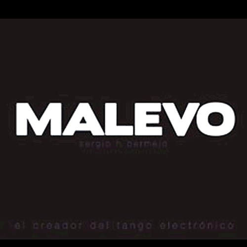 CD MALEVO