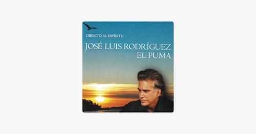 CD DIRECTO AL ESPIRITU