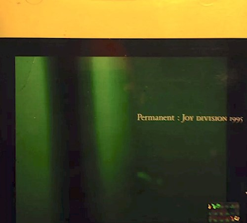 CD PERMANENT
