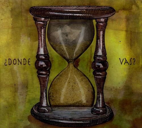 CD DONDE VAS