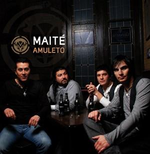 CD AMULETO