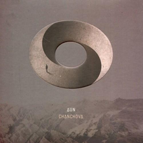 CD AUN