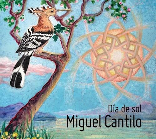 CD DIA DE SOL