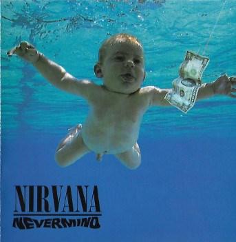 CD NEVERMIND